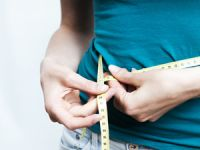 Mit der 24-Stunden-Diät schnell abnehmen?