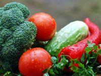 25 Lebensmittel mit wenig Kalorien