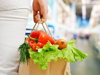 Orthorexie – wenn gesunde Ernährung zum Zwang wird