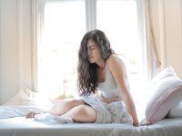 Dünndarmfehlbesiedlung (SIBO) erkennen und behandeln