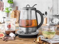 Tea & More von Gastroback