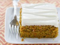 7 Möhrenkuchen-Varianten, die Sie lieben werden!