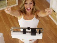 7 Tipps für Abnehmen ohne Jojo