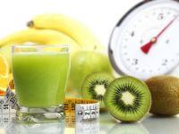 Wie funktioniert die 8-Stunden-Diät?