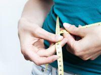 Die 12 häufigsten Diätfehler
