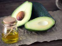7 Gerichte aus Avocado