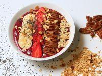Frühstücken: gut oder schlecht?