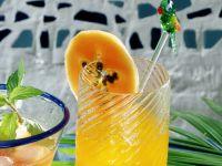 Acapulco Rezept
