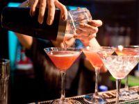 Drunkorexie: Fasten vor dem Saufen