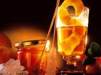Alkoholfreier Apfelpunsch Rezept