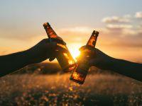 Schon leichter Alkoholkonsum fördert Krebs