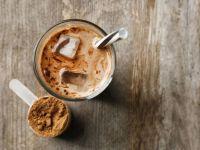 Almased-Diät: Was bringt das Abnehmpulver?