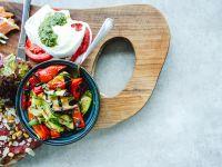 Hilft die Keto-Diät bei Alzheimer?