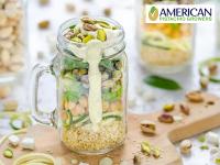Healthy Hedonism: Die grüne Lust am Essen