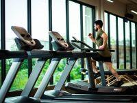 Fördert Sport vor dem Frühstück die Fettverbrennung?