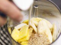 Ananas-Apfel-Smoothie Rezept