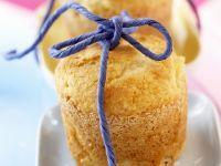 Ananas-Muffins mit Kokos Rezept