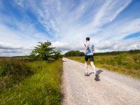 Warum Antioxidantien gerade für Sportler so wichtig sind