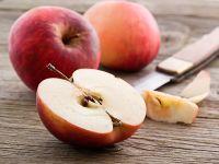 Smoothies: Keine Obstkerne & TK-Früchte verwenden