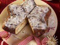 Apfel-Birnen-Stollen Rezept