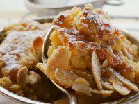 Apfel-Crumble-Rezepte