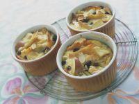 Apfel-Kartoffelpuffer-Auflauf Rezept