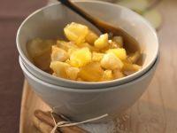 Apfel-Konfitüre Rezepte