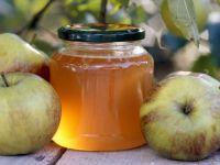 Apfel-Konfitüre-Rezepte