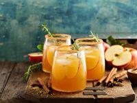 Apfelwein, Cidre, Cider – was ist der Unterschied?