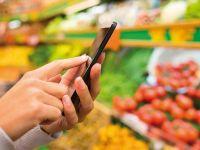 App entlarvt versteckten Zucker in Lebensmitteln