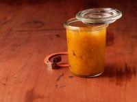 Aprikosen-Lavendel-Marmelade Rezept