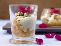 Arabisches Ananaskompott Rezept
