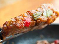 Asia-Schweinerippchen Rezept