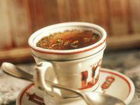 Asiatischer Tee Rezept