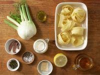 Lecker und einfach: Pastasaucen selber machen
