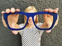 Fitte Augen! Diese fünf Übungen sorgen für Entspannung