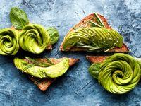 10 Gründe, warum Avocado gesund ist
