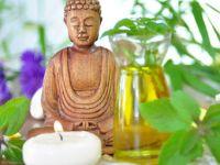 Ayurvedische Ernährung: Heilkunst und Ernährungsratgeber