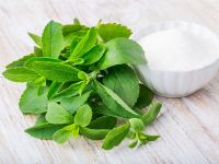 Stevia: Wundermittel oder große Enttäuschung?