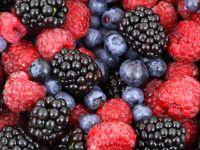 Antioxidantien – Helfer gegen freie Radikale