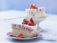 Torten, Kuchen & Co.: die besten Backtipps