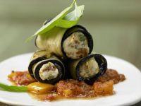 Ballaststoffreiche vegetarische Gerichte von EAT SMARTER