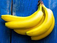 Magenfreundliche Lebensmittel helfen gegen Bauchschmerzen