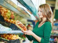 Basische Ernährung soll den Körper entsäuern