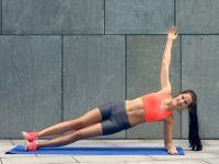 Bauchübungen – so bringen sie wirklich etwas!