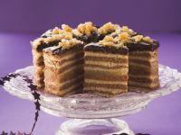 Baumkuchen-Rezepte
