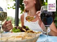 Mitmachen und ein Wein-Paket gewinnen