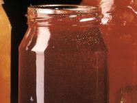 Beerengelee Rezept