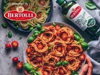 Olivenöl – Das Allroundtalent in Ihrer Küche