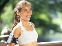 Die besten Fitness-Apps für Yogis, Läufer und Figurformer